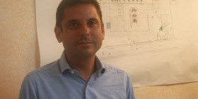 Juan Vilar