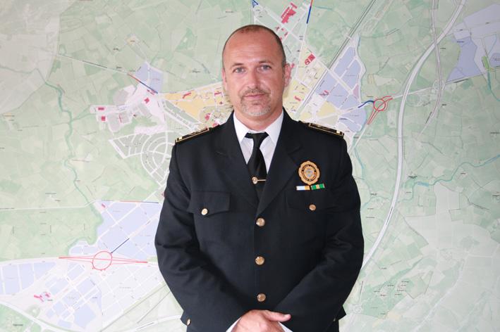 Ramon Dosaigues