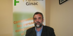 José Carlos Eiriz