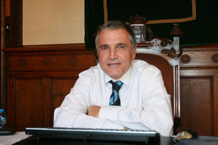 Pere Regull